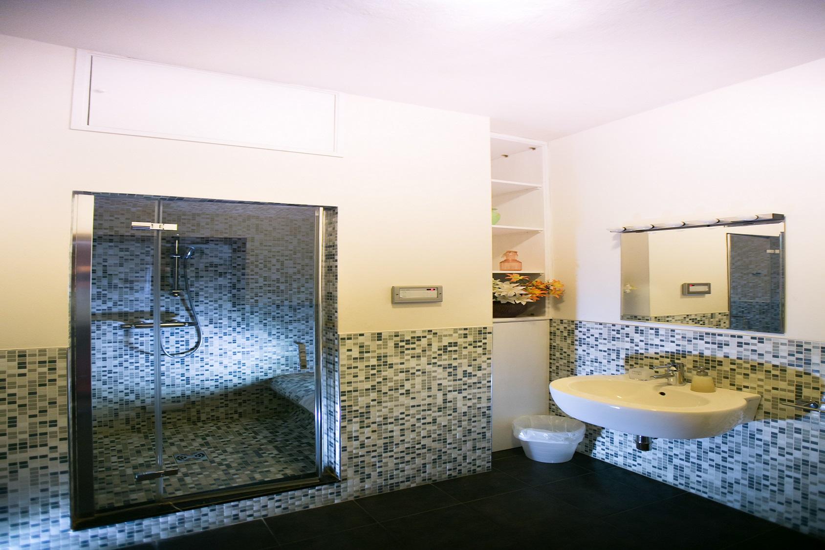 bagno turco firenze ~ Comarg.com = Lussuoso Design del Bagno con ...